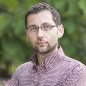 Anton Valkov