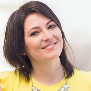 Judit Osika